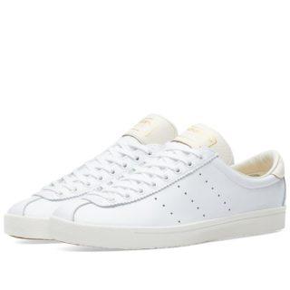 Adidas SPZL Lacombe (White)