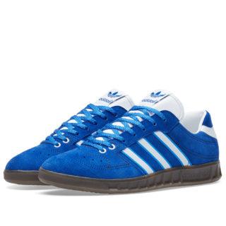 Adidas SPZL Handball Kreft (Blue)