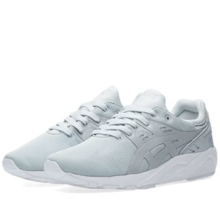 Asics Gel Kayano Trainer Evo (Grey)