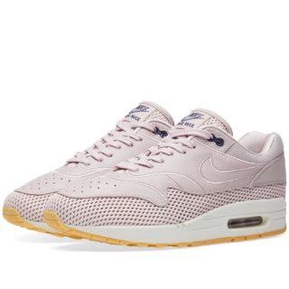 Nike Air Max 1 SI W (Pink)
