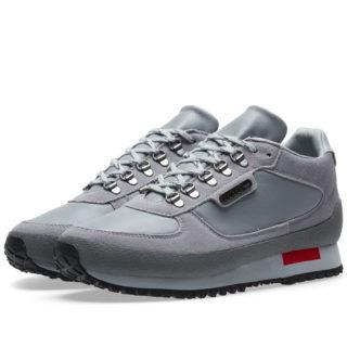 Adidas SPZL Winterhill (Grey)