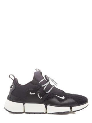 Nike Nike Shoes (zwart)