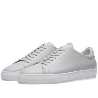 Axel Arigato Clean 90 Sneaker (Grey)