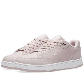 Nike Grandstand II (Pink)