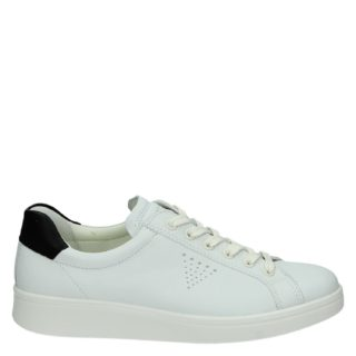 Ecco Soft 4 lage sneakers multi