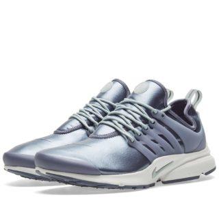 Nike Air Presto SE W (Blue)