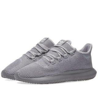 Adidas Tubular Shadow CK (Grey)