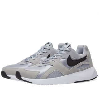 Nike Pantheos (Neutrals)