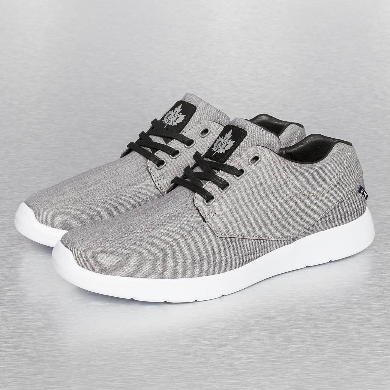 K1x Chaussures Noires En Taille 45 Hommes BeZVgqtX4