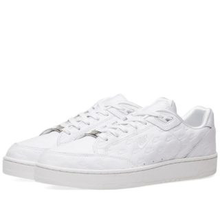 Nike Grandstand 2 Pinnacle (White)