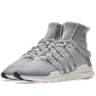 Adidas EQT Support ADV Winter (Grey)