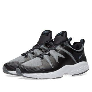 Nike Air Zoom LWP '16 (Black)