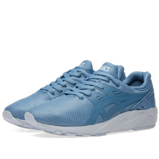 Asics Gel Kayano Trainer Evo (Blue)