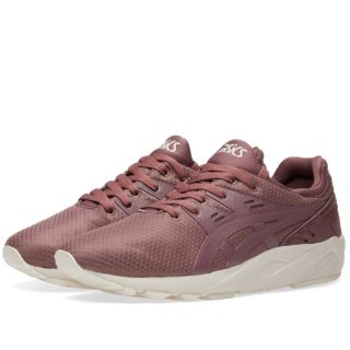 Asics Gel Kayano Trainer Evo (Purple)