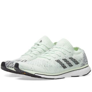 Adidas Adizero Prime Ltd (Green)