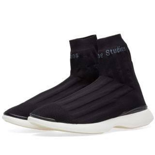 Acne Studios Tristan AS (Black)