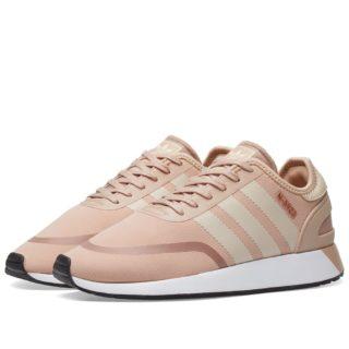 Adidas I-5923 W (Neutrals)