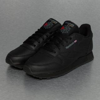 Reebok Classic CL NYLON SLIM ARCHITECT Sneakers laag