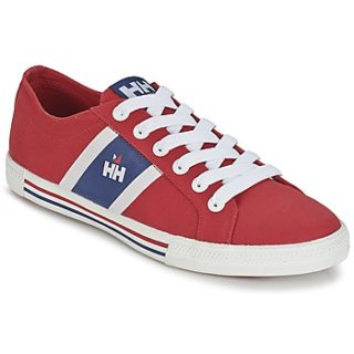 Helly Hansen BERGE VIKING LOW