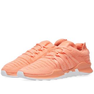 Adidas EQT Racing ADV PK W (Pink)