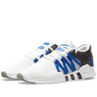 Adidas EQT Racing ADV W (Blue)