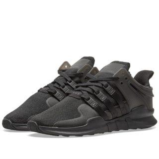 Adidas EQT Support ADV (Black)