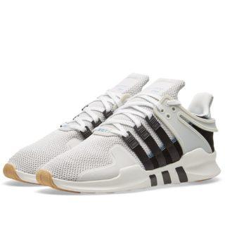 Adidas EQT Support ADV W (Grey)