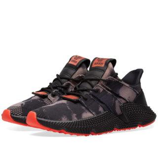 Adidas Consortium Prophere (Black)