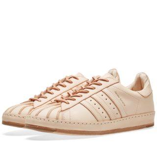 Adidas x Hender Scheme Superstar (Neutrals)