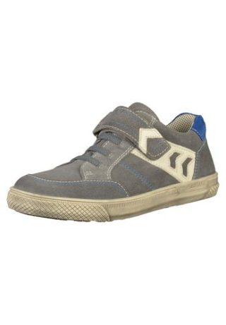 SUPERFIT Jongens Sneakers grijs
