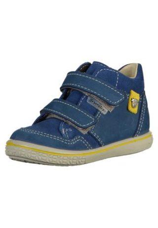 Pepino Meisjes Sneakers blauw