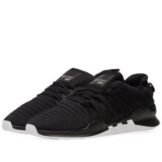 Adidas EQT Racing ADV W (Black)