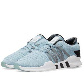 Adidas EQT Racing ADV PK W (Blue)