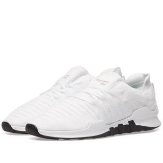 Adidas EQT Racing ADV W (White)