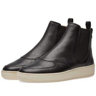 Aimé Leon Dore Q76 Sneaker (Black)