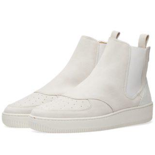Aimé Leon Dore Q76 Sneaker (White)