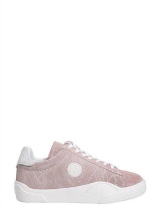 Eytys Wave Sneakers (Overige kleuren)