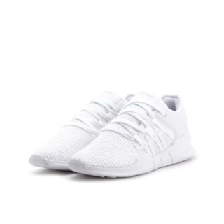 Adidas EQT RACING ADV W