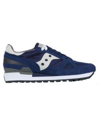 Saucony Saucony Shadow Orignal Sneakers (Overige kleuren)
