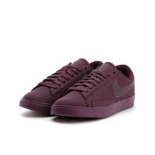 Nike WMNS Blazer Low Pinnacle