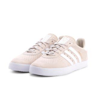 Adidas ADIDAS 350