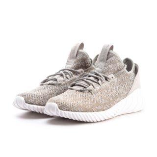 Adidas TUBULAR DOOM SOCK P