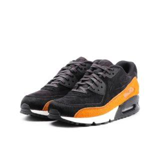 Nike WMNS Air Max 90 LX