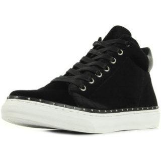 Sixty Seven Croco Black/ Tayler