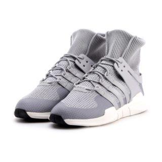 Adidas EQT SUPPORT ADV WIN
