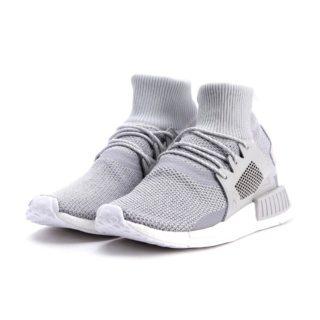 Adidas NMD_XR1 WINTER