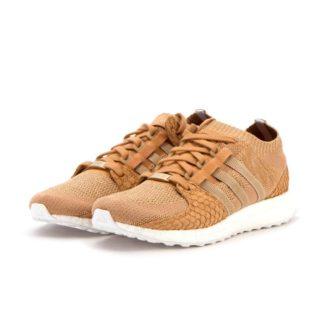 Adidas KING PUSH EQT SUPPORT ULTRA
