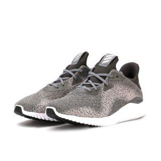 Adidas alphabounce em m