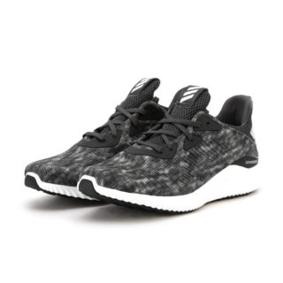 Adidas alphabounce sd m