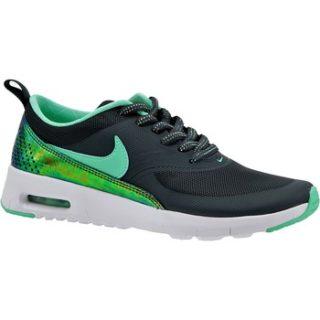 official photos a54f3 fb297 Nike Air Max Thea | Nike Air Max Thea sale | Sneakers4u